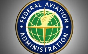 FAA Adds UAS Restrictions Over Prisons