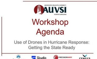 Hurricane Response: Free Virtual Workshop